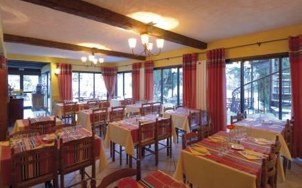 Aude cathare la table du cur cucugnan - Restaurant la table du 20 eybens ...